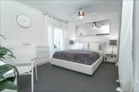 moquette chambre coucher moquette pour chambre à coucher chambre idées de décoration de