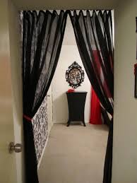 Door Way Curtains Innovation Idea Doorway Curtain Ideas Here Are Curtains On A Door