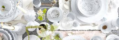 kitchen tableware for your nyc home or apartment at abc home