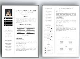 pages resume template resume templates pages geminifm tk
