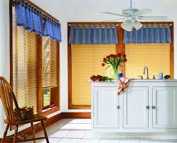 better blinds horizontal blinds