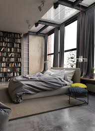 bedroom fabulous designer room decor bedroom decor inspiration