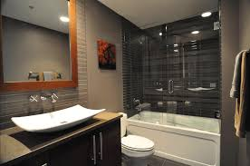 Cool Bathroom Ideas Cool Bathroom Ideas For Small Bathrooms Standing Metal Toilet