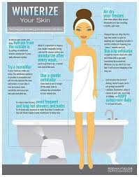 How To Keep Your Bathroom Dry 16 Hacks Tips And Tricks On How To Get Rid Of Dry Skin Gurl Com
