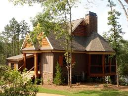 house plans to take advantage of view exterior house pictures rustic house plans bedroom rustic and porch