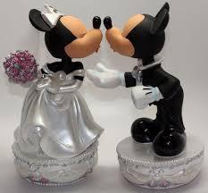 best 25 disney wedding cake toppers ideas on disney