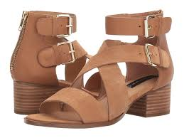 womens boots sale dillards steve madden leopard flats vegass steve madden softey light pink