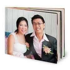 Custom Wedding Photo Albums Photo Books Create A Personalised Photo Book Boots Photo