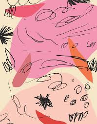 thanksgiving drawings step by step nourish kitchen u2014 marleigh culver