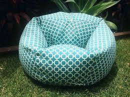 bean bag chair covers u2013 monplancul info