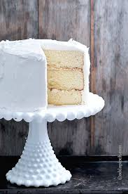 best 25 simple white cake recipe ideas on pinterest best white