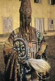 yoruba people the africa guide yoruba male attire black is beautiful