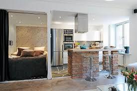 Small Apartment Interior Design Ideas Small Studio Apartment Design Internetunblock Us