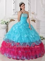 aqua quinceanera dresses aqua blue quinceanera dresses western quinceanera dresses