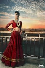 Indian Wedding Photographer Prices Wedding Photographer Prices Average Cost Of Wedding Photography