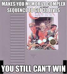 Video Games Memes - trending quick memes video games pinterest school videos