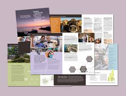 New Hampshire online travel agents images Grinley creative completes new catalog for country heritage tours jpg