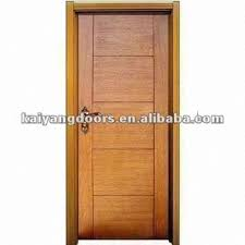 Interior Veneer Doors Kaiyang Dubai Doha Interior Hotel Oak Teak Veneer Flush Wooden