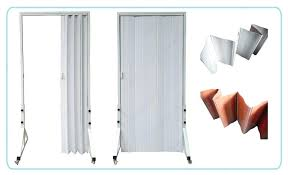 Temporary Room Divider With Door Temporary Room Divider With Door Medium Size Of Room Divider Ideas