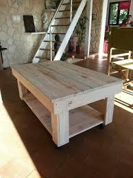 diy pallet work table 13 best pallet work table images on pinterest desks pallet wood