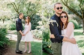 photographe mariage nancy photographe mariage nancy metz luxembourg 0 nicolas giroux