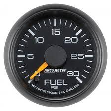 lexus dash lights custom gauges kits stainless color illuminated