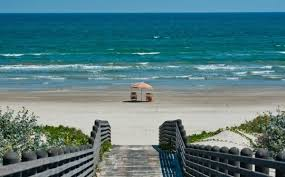mustang tx mustang island the best us islands to visit this