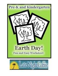 eco friendly maze recycle maze worksheets and kindergarten