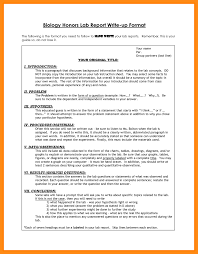 worksheet quiz questions and answers pdf survey format exam