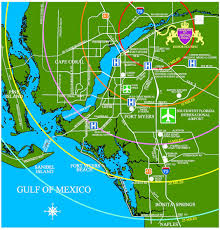 Miromar Outlet Map Grand Legacy Villages Christian Companies Llc