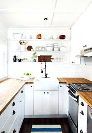 galley kitchen remodel ideas opening up a galley kitchen galley kitchen open up galley style