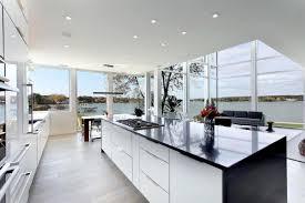kitchen cabinets grand rapids mi kitchen u0026 bath cabinetry design u0026 installation century grand