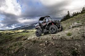 polaris polaris off road vehicles polaris brand guide