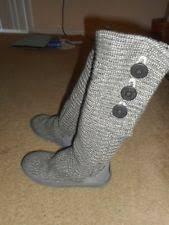 ugg womens josette boot ugg australia s josette boots size 8 ebay