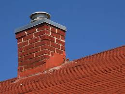 award winning nashville chimney services u2022 all year chimney sweeps