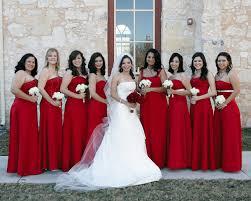 bridesmaid dress shops san antonio s best shops for bridesmaid dresses