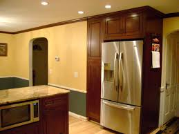 Kitchen Cabinets Minnesota Minnesota Kitchen Cabinets