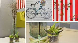 making life beautiful diy cubicle decor for 50 or under plano