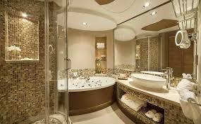 Luxury Bathroom Decorating Ideas Get Inspired With Home Design - Luxury bathroom designers
