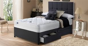 Single Bed Frame And Mattress Deals Bed Quilts For A Wonderful Experience Home Design