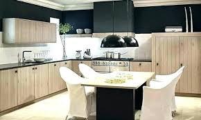 model cuisine moderne cuisine acquipace moderne cuisine acquipace moderne cuisine