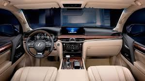 lexus diesel suv india on roads lexus lx 450d most expensive luxury suv launched