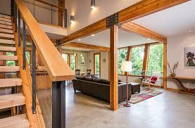 ideas charming modern log cabin decorating ideas large size of