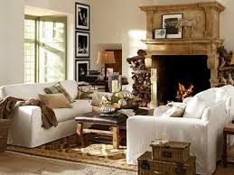 10 best decorated living room design ideas with combination colors decorate living room ideas