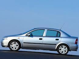 opel astra 2004 opel astra sedan specs 1998 1999 2000 2001 2002 2003 2004