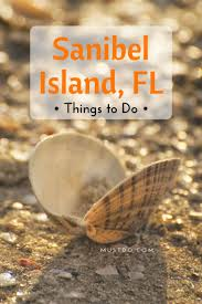 Fort Myers Home Decor Stores by 144 Best Ft Myers Sanibel Fl Shopping Images On Pinterest