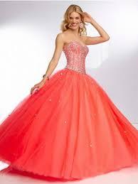 buy prom dresses online cocktail dresses 2016