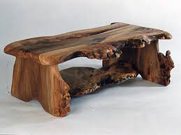 quality handmade furniture made from hardwoods mkwoodcrafts