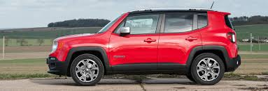 small jeep for kids the best small suvs and crossovers on sale carwow