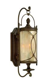 Verano Outdoor Wall Sconce by 26 Best Outdoor Lighting Images On Pinterest Outdoor Lighting